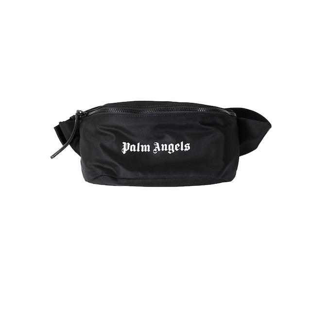 PALM ANGELS Body Shoulder Bag