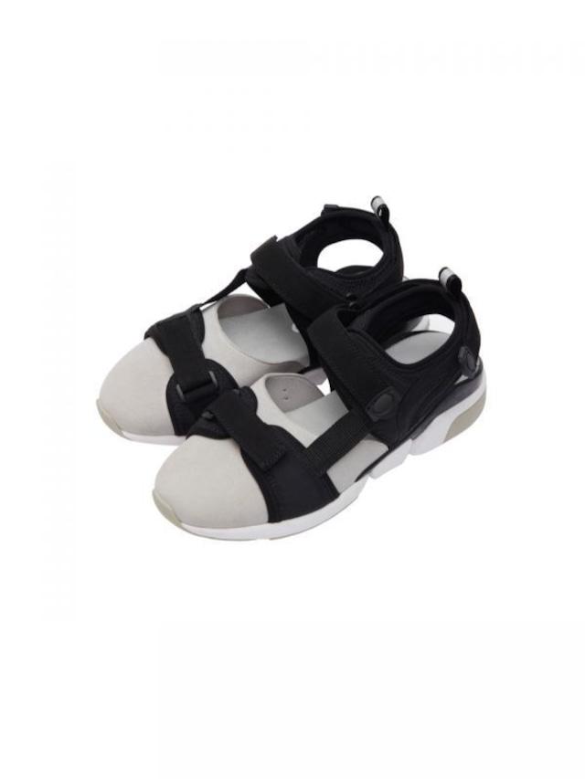 ORPHIC CG TT 3 sandal sneaker gry