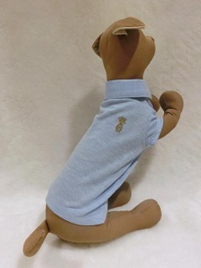 犬の生活 クールポロ パイナップル