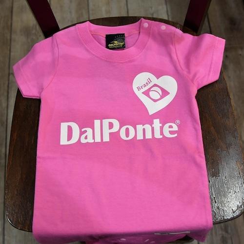 DalPonte ロンパース(DPZ68)