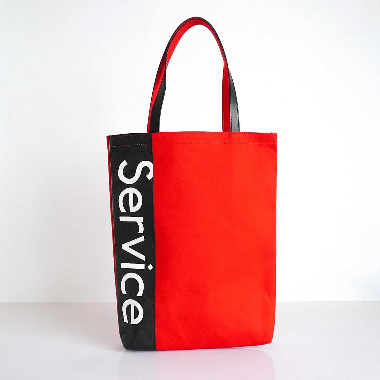 Casual Tote (Long) / CTL-0034