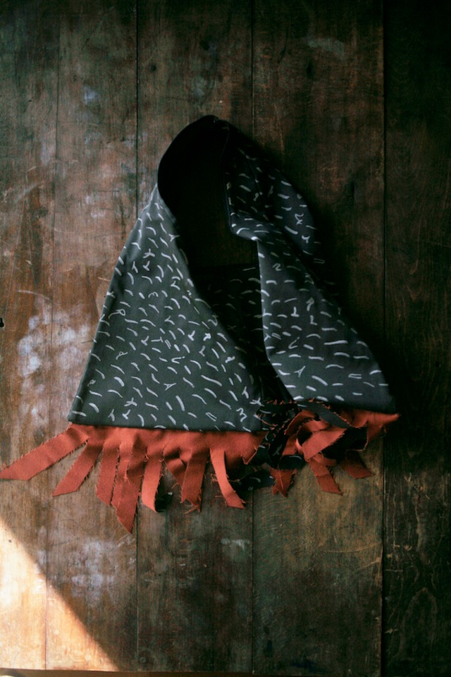 Field Bag 01