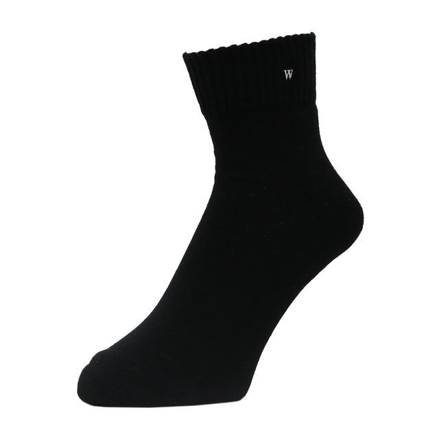 【Whimsy Socks】VERSE SOCKS