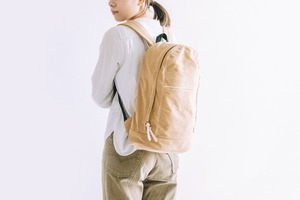 ONE DAY PACK