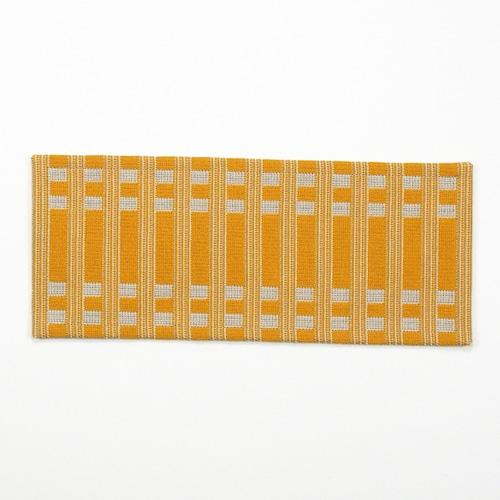 JOHANNA GULLICHSEN(ヨハンナ グリクセン) Puzzle Mat 1 Tithonus(ティトナス) Yellow