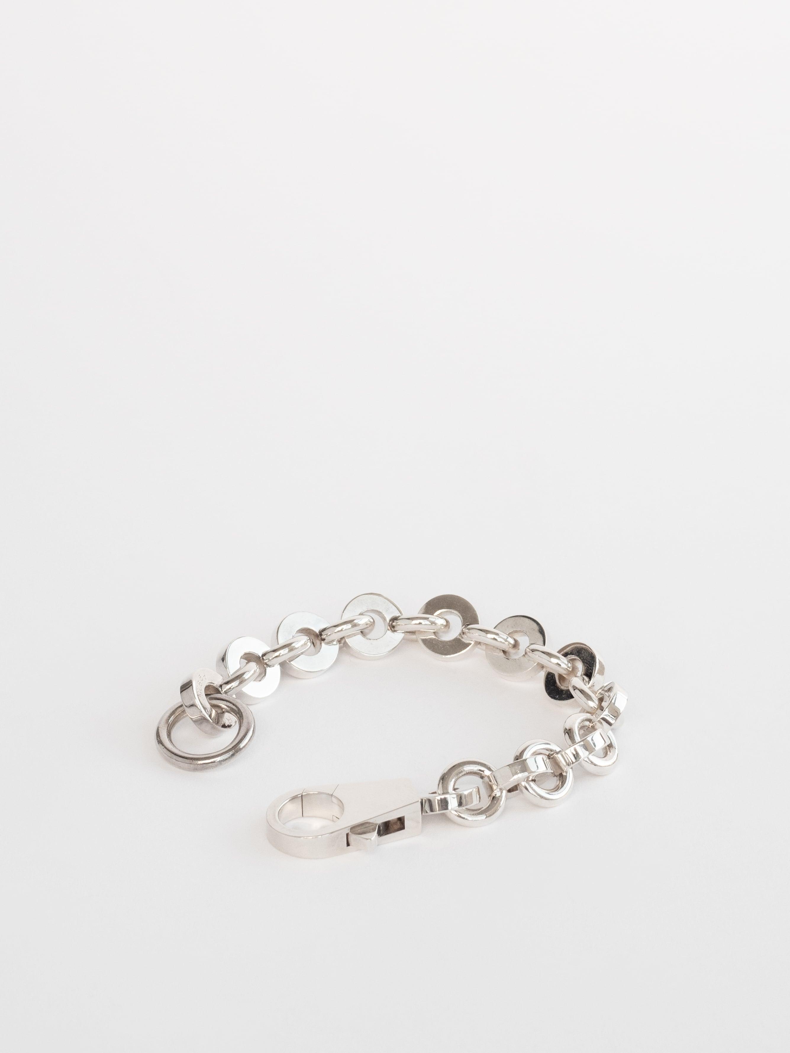 Voltige Bracelet / Hermès