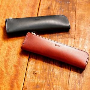 L-shaped pen case -S