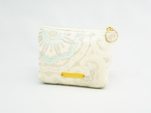 Pouch S〔一点物〕PS006