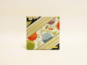 Fabric panel S〔一点物〕FS005