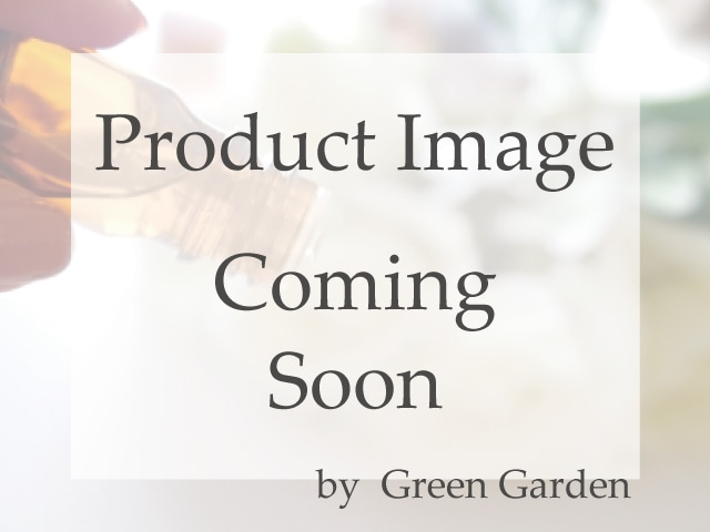 【Green Garden】ease up(イーズアップ) 10ml(ブレンド精油<ブレンドエッセンシャルオイル>)
