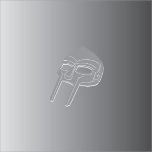 【LP】MF DOOM - OPERATION: DOOMSDAY (2012 VER.) -2LP-