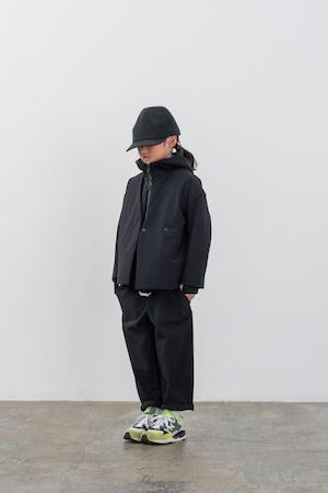 MOUNTEN. double cloth stretch pants adult