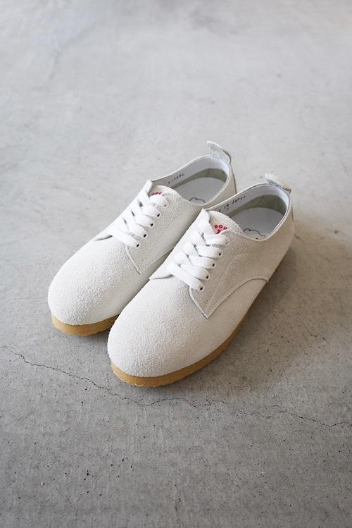 【DOUBLE FOOT WEAR】Liserl