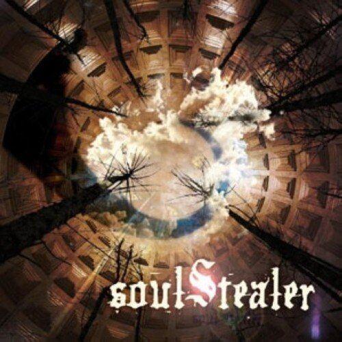 """SOUL STEALER """"Soul Stealer"""" (輸入盤)"""