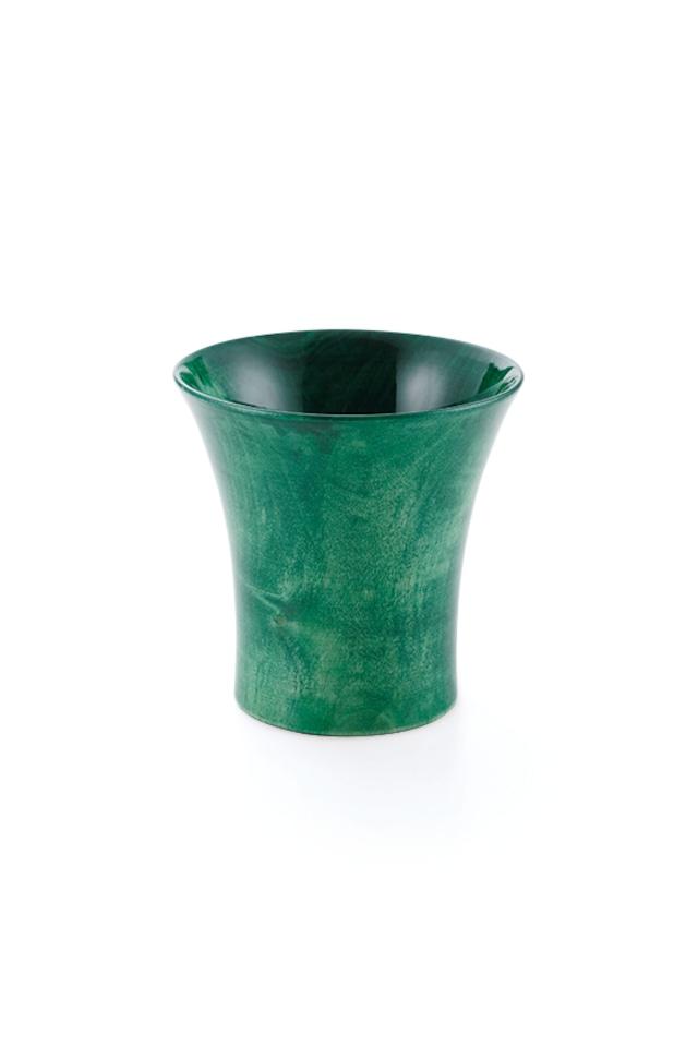 SX-326 栃 クールカップ Colorful グリーン