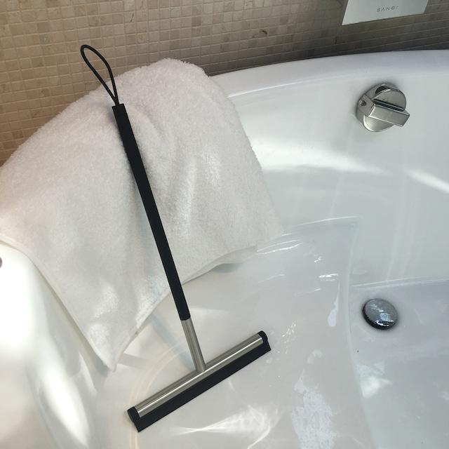 バスルームスクイージ ZACK