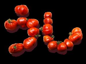 加工用イタリアン品種☆牛の心臓3kg<送料無料※><お料理におすすめ>