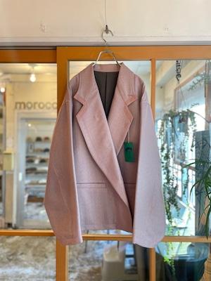HOMELESS TAILOR / 3 Button Jacket