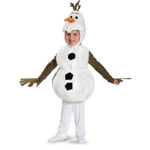ハロウィン 仮装 子供 コスプレ衣装 コスチューム キッズ ハロウィーンHalloween 男の子  女の子衣装 70-130cm 3539