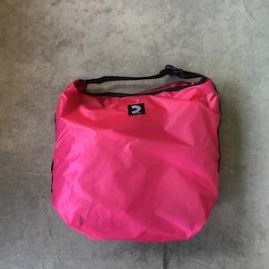 Carmeno bag