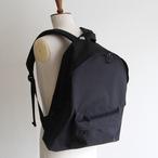 STAMMBAUM【 mens 】daybag