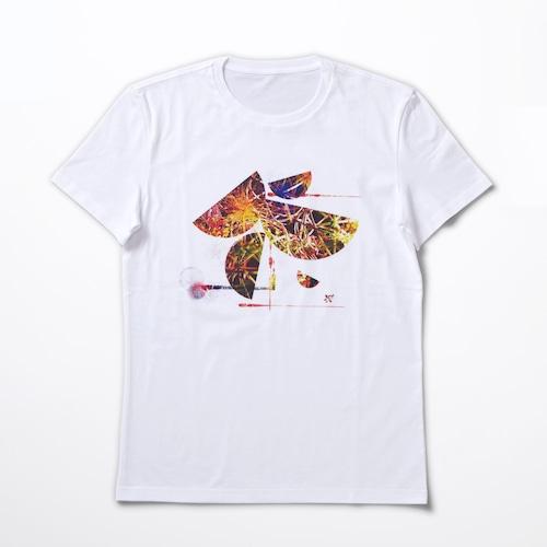 Original design T-shirt HANA