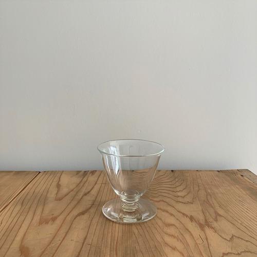 WASHIZUKA GLASS STUDIO ashitsuki(short)