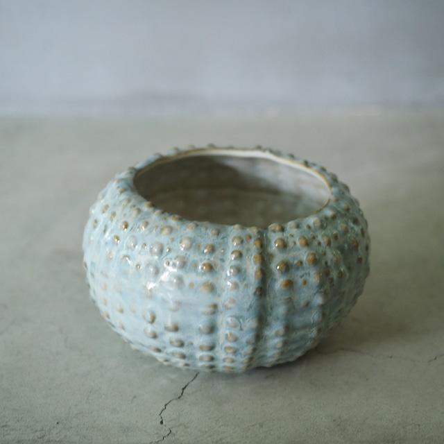 Urchin Soup Bowl OCT-055