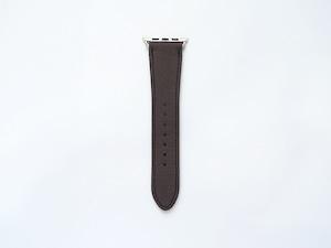 Apple Watch用バンド 44(42)mm cbd19