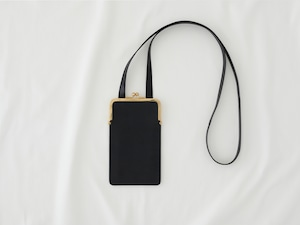Brass iPhone Case
