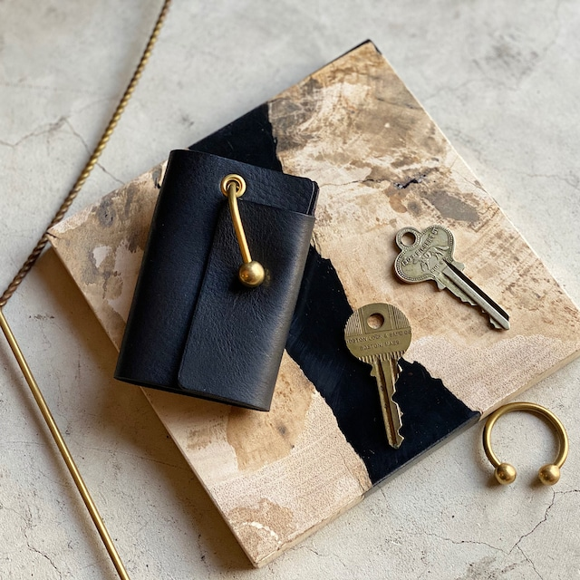 Key case-U