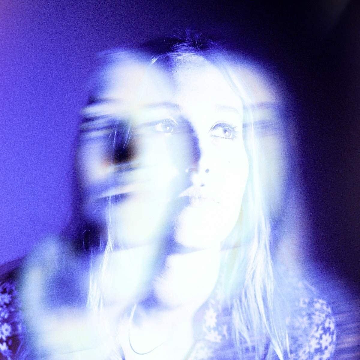 HATCHIE - Keepsake (LP)