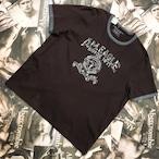 AMERICAN EAGLE MENS Tシャツ XL