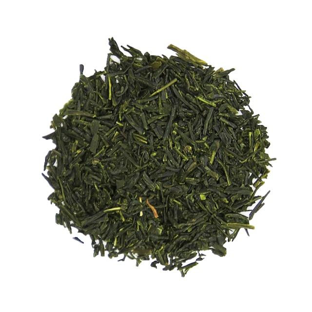 【法人様向け】アールグレイ煎茶 100g