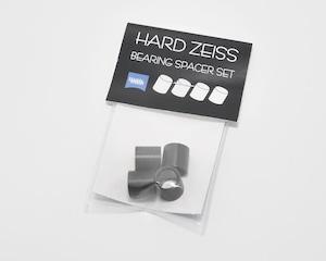HARDZEISS / ハードツアイス / ベアリングスペーサー 10mm