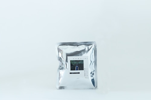 【お試しサイズ 】 釜炒り茶  SOTTOCHAKKA ソットチャッカ