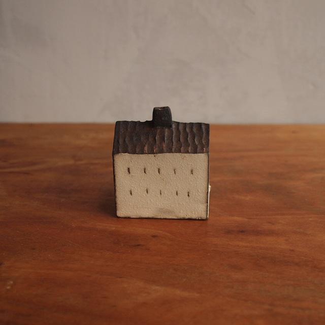 白井隆二(器のしごと)|おうちオブジェ D