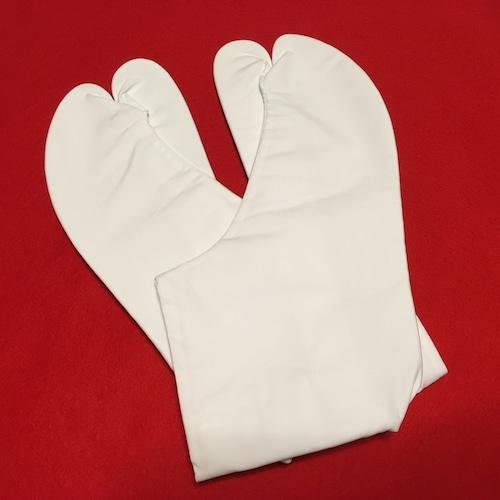 白足袋【21.0〜24.5】