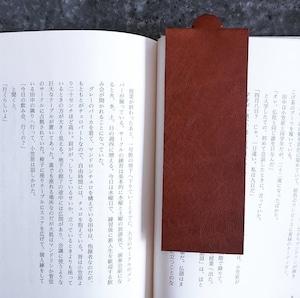 売上スリップ型ブックマーク / トオク