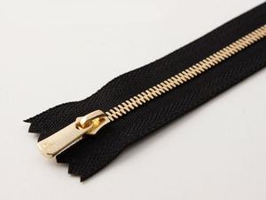 L zip small wallet Zip修理交換