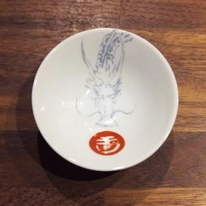 饗宴平盃(玉川)