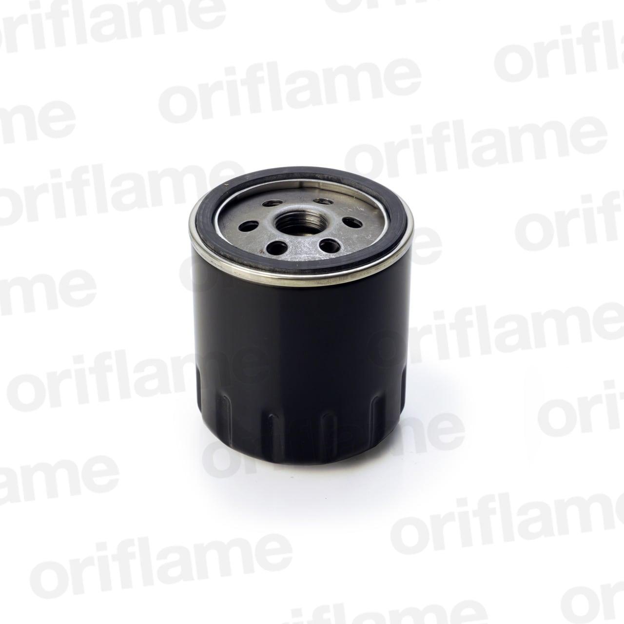 オイルフィルター・LOTUS TC・缶タイプ