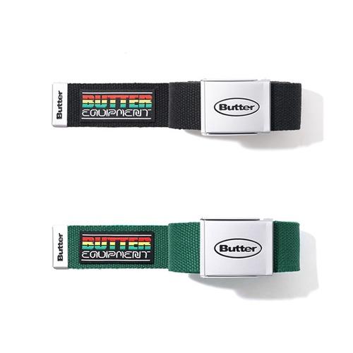 BUTTERGOODS|Equipment Belt