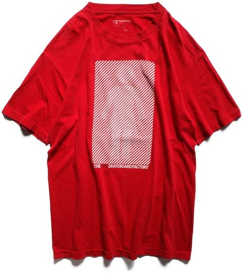 00年代 GIRL Tシャツ | スケート アメリカ ヴィンテージ 古着