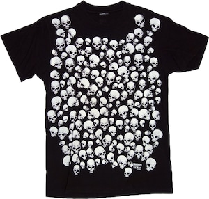 90年代 FASHION VICTIM Tシャツ   ファッションヴィクティム ヴィンテージ 古着
