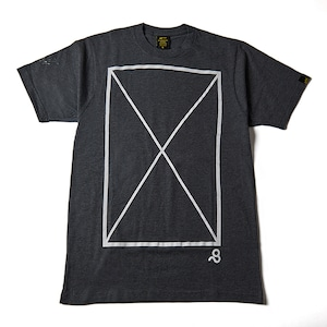 IMAGE CONTAINER T-shirt