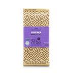 Sibuチョコレートチャイ(カカオ63% 50g)