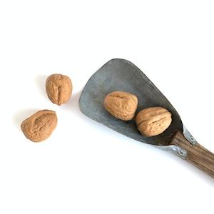Handmade Shovel