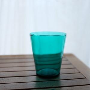 VIOLA glass[2]