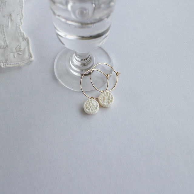 【shell】 hoop WH